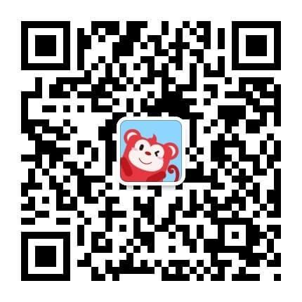 火花思维-微信服务号